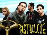 Rastaclone