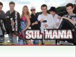 Grupo Sul Mania