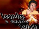 Leandro e forrozo variado