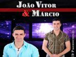 João Vitor e Márcio