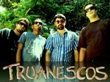 Truanescos