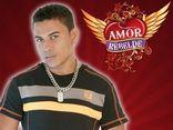 Banda Amor Rebelde