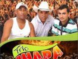 Trio Chapa Quente