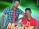 Banda Algo a +