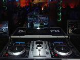 DJ FABIO PR