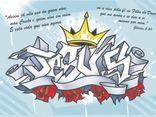 Espaço  Rap Gospel DJ Luan