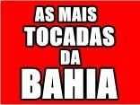 as mais tocadas da bahia