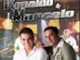 RONALDO & MARCELO