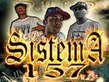 SISTEMA  157  (Rap Nacional 2013)