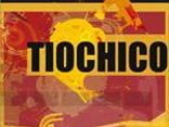 Tiochico