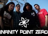 Infinity Point Zero