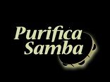 Purifica Samba