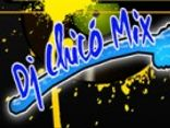 DJ CHIC MIIX-S PANCADO MIX