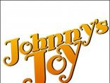 Johnny´s Joy