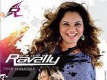 BANDA RAVELLY (2013 OFICIAL)