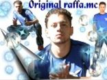 raffa.mc
