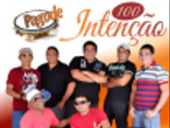 Grupo 100 Inteno