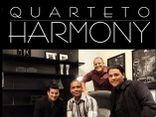 Quarteto Harmony
