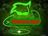 Mauricio-((mp3))