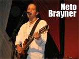 NETO BRAYNER