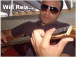 Will Reis