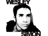 WESLEY SIMON