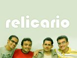 RELICARIO_CE
