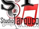 STUDIO TAROUCO ( sertanejo universitário , gospel , rock , pop , rap , reggae , gaúcho, jingles )