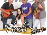flash music
