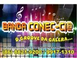 BANDA CONEC-CI@