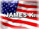 James K.