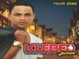 KLEBER JUNIOR