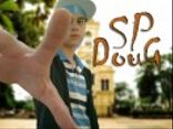 SP-Doug