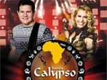 Banda Calypso
