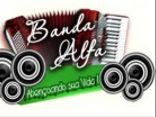 BANDA ALFA