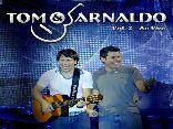 Tom & Arnaldo