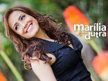 Marília Dutra