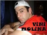 ViNi Molina