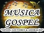 MUSICA GOSPEL HNO LOUVOR ADORAO