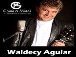 WALDECY AGUIAR-(54) 8141-5136 -TIM