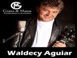 WALDECY AGUIAR-(54) 8141-5136 -TIM