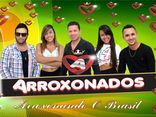 ARROXONADOS