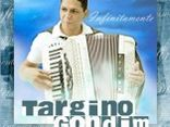 Targino Gondim