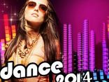 Dance Hits VA - Top 100 Pop & Dance Hits