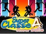 Super Classe A