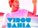 Virou Bahia