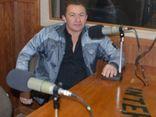 DJ Fred Diniz®