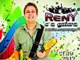 reny ea galera