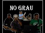 No Grau