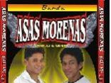 Asas Morenas